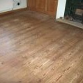 Floor Board Sanding Oundle