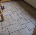 Tile and grout cleaning huntingdon