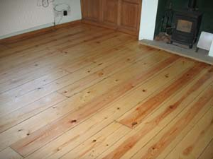 floor sanding oundle2