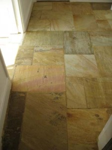 sandstone lower benefield4