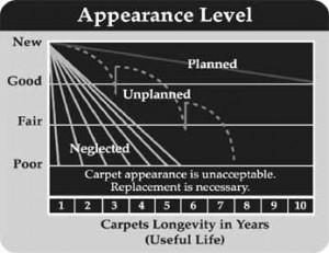 Carpet_Graph